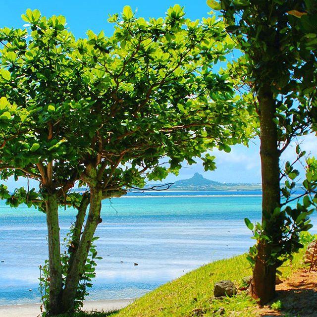 梅雨明けからだいぶ経つここ沖縄は、すっかり常夏モードです連日の盛夏ですでに多くの方々がバカンスで沖縄に訪れていますさて、世間は3連休に突入しました海の日を境に、更に夏の色一色に染まっていく沖縄ですが、今年の夏休みを沖縄で過ごす予定の方は、是非リフレッシュしに当スパにお越しください沖縄美ら海水族館と備瀬のフクギ並木の間という立地なので、北部に遊びに来る際、気軽にお立ち寄りいただけますもちろん、日帰りでも近隣の宿泊施設からでもご利用いただけます#沖縄#本部町#やんばる#備瀬#スパ#タラソ#タラソテラピー#海#ビーチ#リゾート#癒し#リラックス#okinawa#motobu#bise#spa#thalasso#sea#ocean#beach#happy#beautiful#beauty#relax#summer#holiday#vacation#vacance#resort
